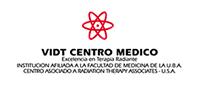 Vidt Centro Médico